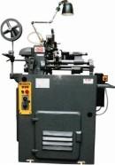 Ipaa machine