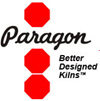 PARAGON INDUSTRIES