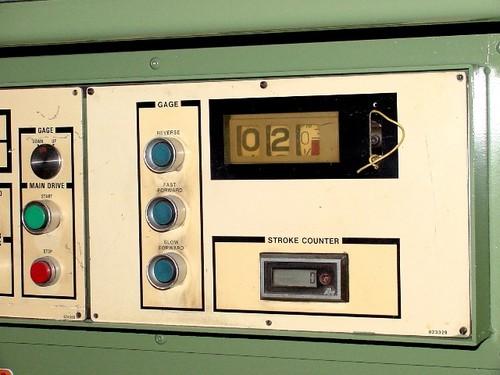 Cincinnatihs250_control1