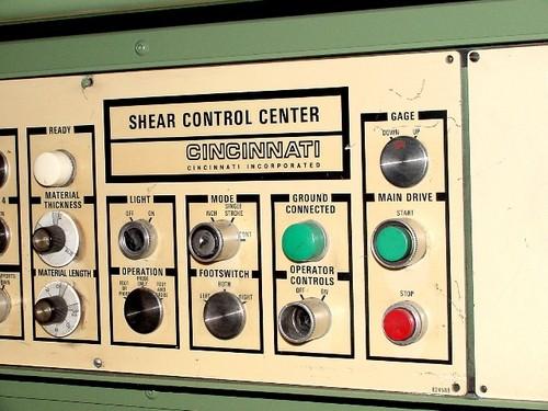Cincinnatihs250_control2