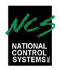 National Control Systems, Inc.