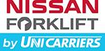 Nissan Forklift