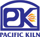 Pacific Kiln & Insulations Co. Inc.