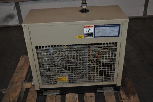 General pneumatics air dryer 1318e  2