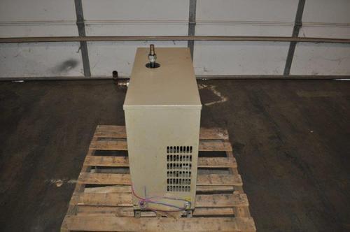 General pneumatics air dryer 1318e  4