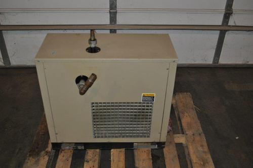 General pneumatics air dryer 1318e  5