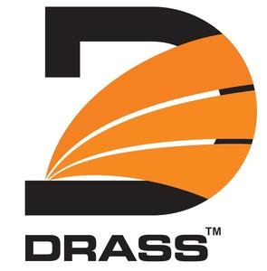 DRASS AUTOMATION