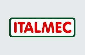ITALMEC