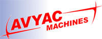Avyac Machines SAS