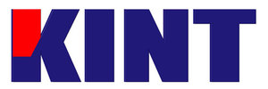 Kint Machine Tools Co., Ltd
