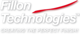 FILLON TECHNOLOGIES SAS