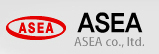 Asea Welding Co., Ltd.