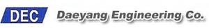 Daeyang Engineering Co.