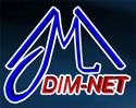 DIM-NET
