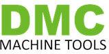 DMC Co., Ltd.