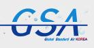 GSA CO., LTD