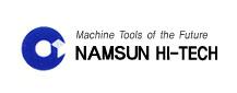 Namsun Hi-Tech Corp