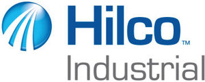 Hilco Industrial Europe