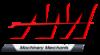 Am_industrial_group__llc_logo_-_cropped