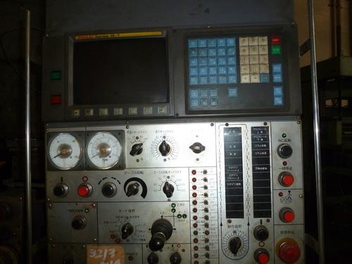 P1070232