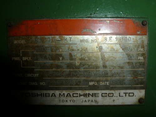 P1030104