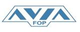 Avia Deutschland GmbH