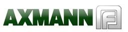 Axmann Fördersysteme GmbH