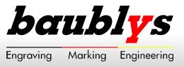 Baublys Control Laser GmbH