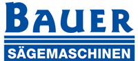 BAUER Saw Machines GmbH