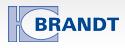 Brandt Kantentechnik GmbH