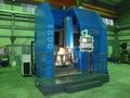 Newland Machine Tool Group Inc