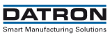 DATRON-Electronic GmbH