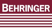 Behringer Eisele GmbH