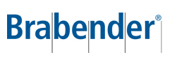 Brabender® GmbH & Co. KG