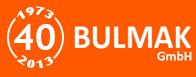 Bulmak GmbH