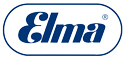 ELMA Industrial Cleaning Division