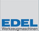 Edel Maschinenbau GmbH