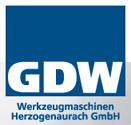 GDW Werkzeugmaschinen Herzogenaurach GmbH
