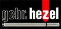 GEBR HEZEL