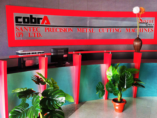 Cobra_01