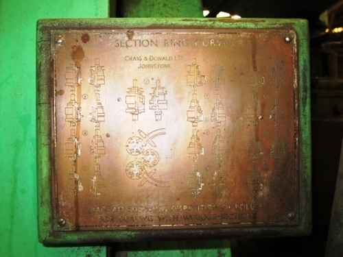 1799e