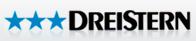 DREISTERN GmbH & Co. KG