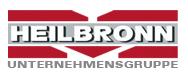 HEILBRONN Unternehmensgruppe