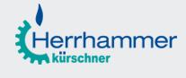 Herrhammer GmbH Spezialmaschinen