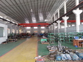 Foshan Hong Jia Machinery Co., Ltd