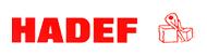 HEINRICH DE FRIES GmbH