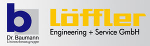 Löffler Engineering + Service GmbH