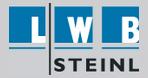 LWB STEINL