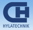 HYLATECHNIK
