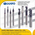 Janpo Precision Tools Co., Ltd.